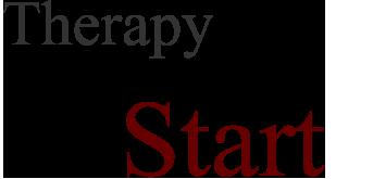 TherapyStart01